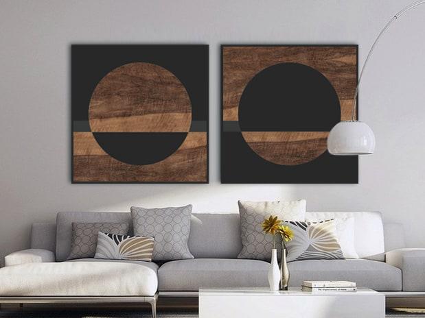 Contemporary Art - Modern Art - examples of contemporary artwork - contemporary artwork images - Laguna Beach Artists Galleries