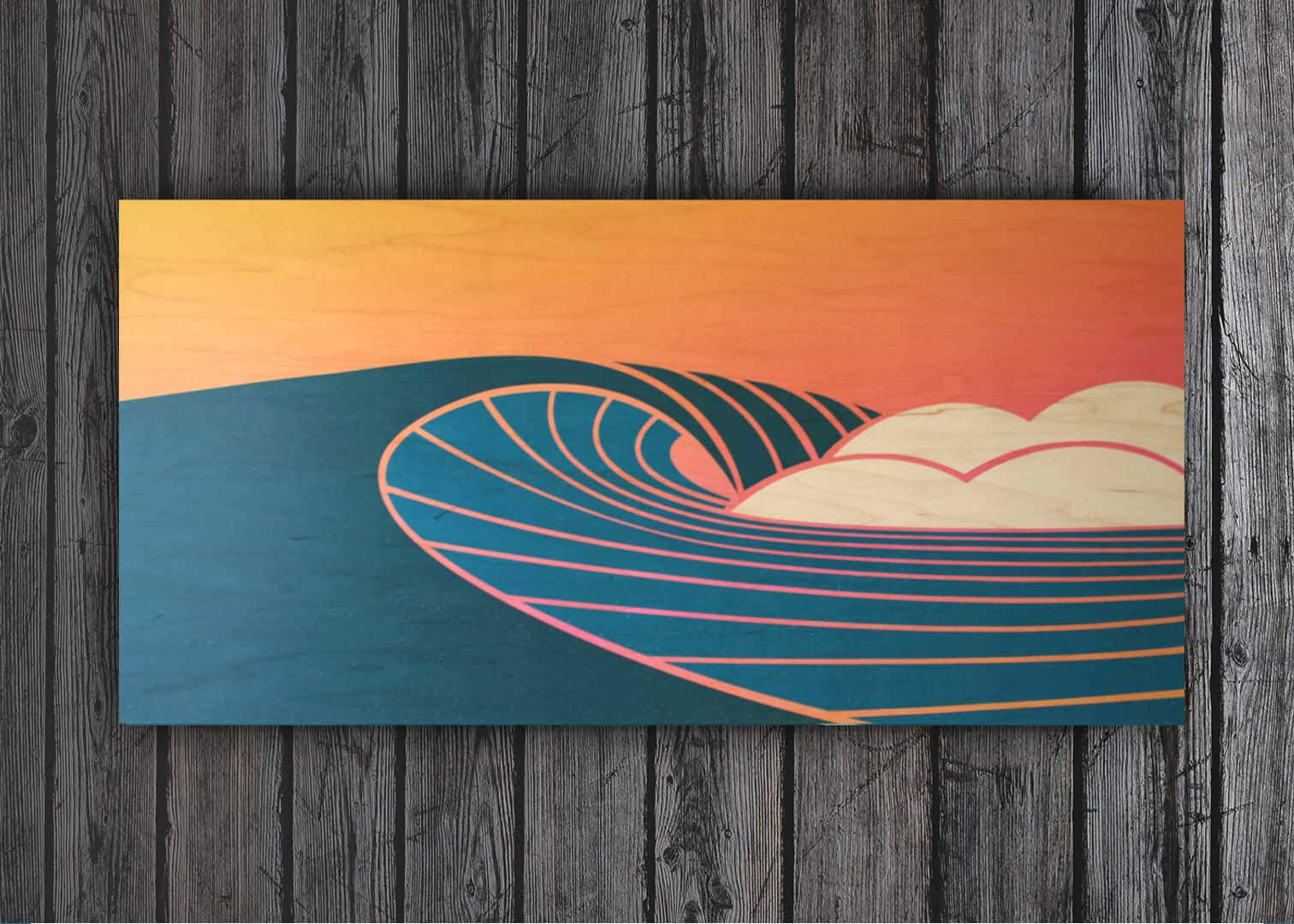 Wood Art, Surf Shop, Beach shop, online surf shop, beach gallery, surf gallery, Beach Bedroom Decor, surfboard Art, Beach Art