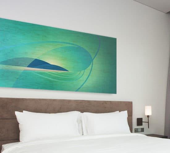 Wood Art, Surf Shop, Beach shop, online surf shop, beach gallery, surf gallery, Beach Bedroom Decor, surfboard Art, Beach Art