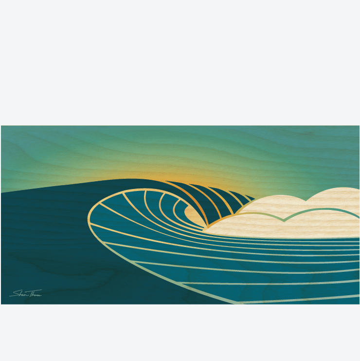 Surf Art, Surf Artist, Wood Waves, Surfboard Decor, Wood Wall Sculptures, Wood Beach Art, Wave Artist, Beach Decor, Surfshop