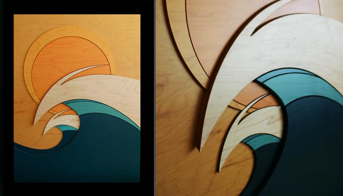 Surfboard Art, Beach Bedroom Decor, Surfboard Wall Art, Beach Themed Home Decor, Surf Shop, Surfshop, Beach shop, online surf shop, beach gallery, surf gallery